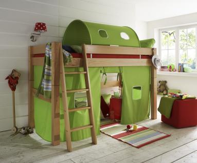 eck etagenbett g nstig sicher kaufen bei yatego. Black Bedroom Furniture Sets. Home Design Ideas