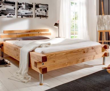 fichte betten g nstig sicher kaufen bei yatego. Black Bedroom Furniture Sets. Home Design Ideas