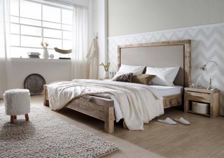 rustikal kiefer g nstig sicher kaufen bei yatego. Black Bedroom Furniture Sets. Home Design Ideas