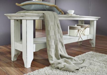 bettbank g nstig sicher kaufen bei yatego. Black Bedroom Furniture Sets. Home Design Ideas