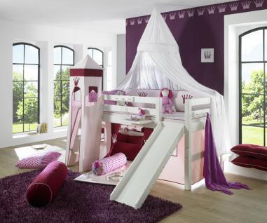 kutschenbett kaufen. Black Bedroom Furniture Sets. Home Design Ideas