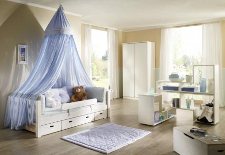 h hle dekor kinderzimmer. Black Bedroom Furniture Sets. Home Design Ideas