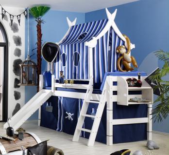 piraten schiffe g nstig sicher kaufen bei yatego. Black Bedroom Furniture Sets. Home Design Ideas