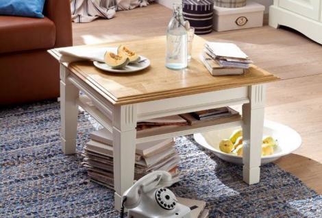 beistelltisch kiefer massiv g nstig online kaufen yatego. Black Bedroom Furniture Sets. Home Design Ideas