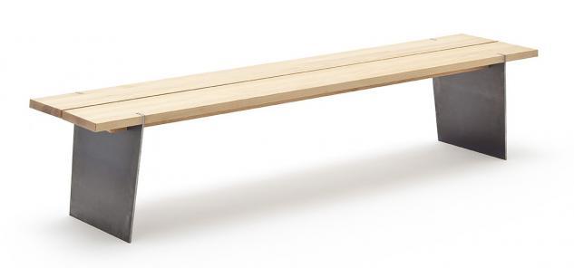 esszimmer bank nussbaum online bestellen bei yatego. Black Bedroom Furniture Sets. Home Design Ideas