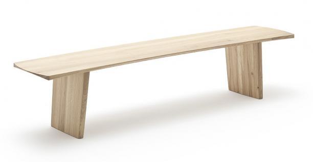 bank nu baum 160 g nstig sicher kaufen bei yatego. Black Bedroom Furniture Sets. Home Design Ideas