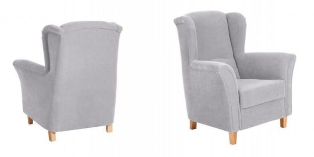 Wohnzimmer Sessel Modern design wohnzimmer sessel modern modernes wohnzimmer gestalten leicht gemacht Sessel Ohrensessel Ohrenbackensessel Flachgewebe Weich Modern Farbenvielfalt