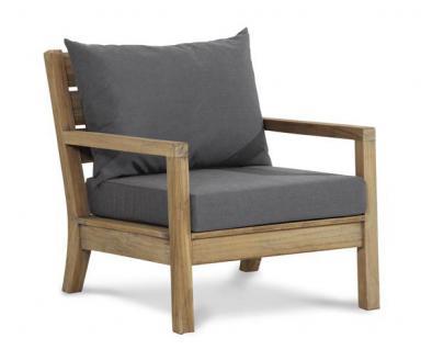 balkonm bel lounge sessel. Black Bedroom Furniture Sets. Home Design Ideas