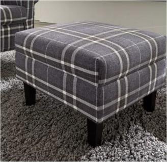 hocker polsterhocker online bestellen bei yatego. Black Bedroom Furniture Sets. Home Design Ideas