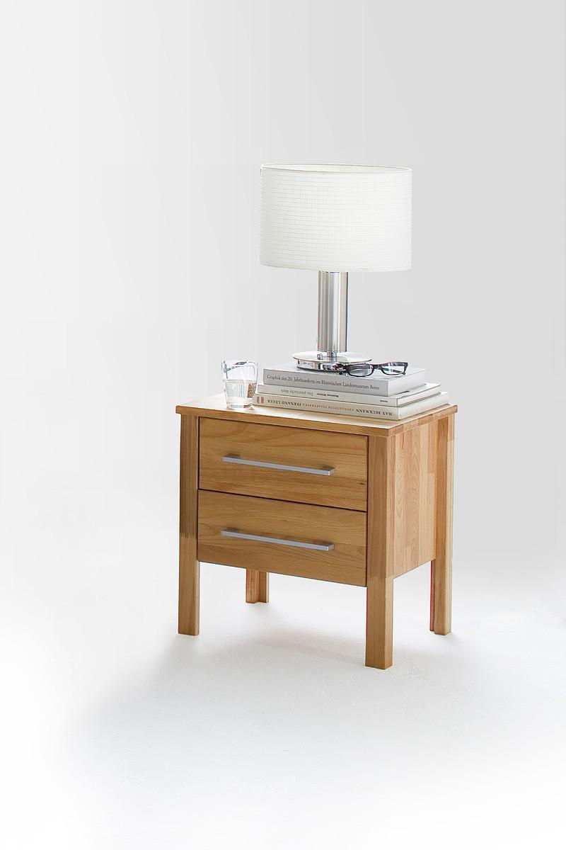schlafzimmer g stezimmer komplett 4 teilig kernbuche massiv ge lt kaufen bei saku system. Black Bedroom Furniture Sets. Home Design Ideas