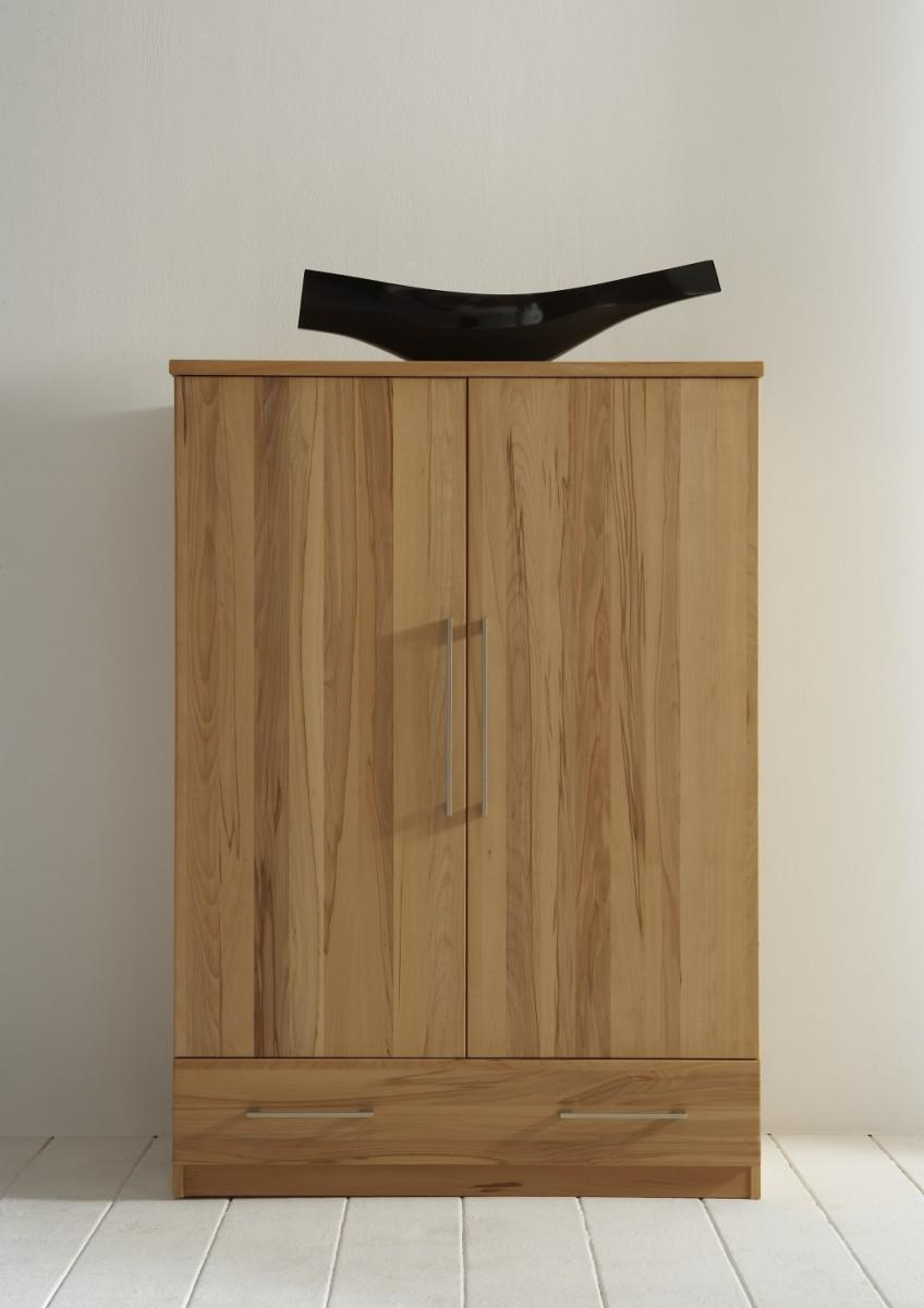 herrenkommode kommode schrank kernbuche massiv ge lt kaufen bei saku system vertriebs gmbh. Black Bedroom Furniture Sets. Home Design Ideas