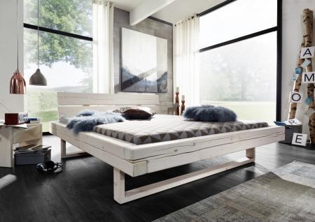 betten wei 140x200 online bestellen bei yatego. Black Bedroom Furniture Sets. Home Design Ideas