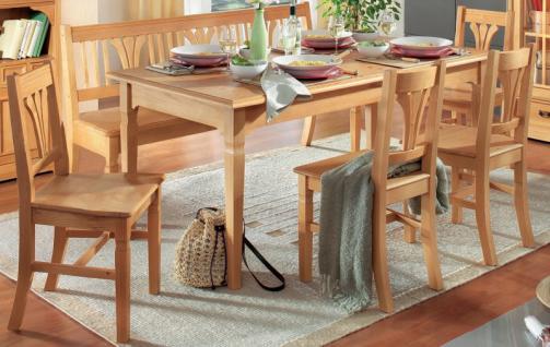 sitzbank leder schwarz online bestellen bei yatego. Black Bedroom Furniture Sets. Home Design Ideas
