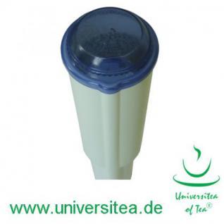 4 Wasserfilter Filterpatronen (steckbar), passend für Jura® Impressa X9, XF50, XF70, X-7C Kaffeeautomaten - Vorschau 4