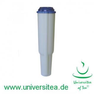 4 Wasserfilter Filterpatronen (steckbar), passend für Jura® Impressa X9, XF50, XF70, X-7C Kaffeeautomaten - Vorschau 2
