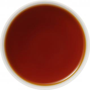 Rooibush Erdbeer-Sahne 250g - Vorschau 2