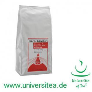 1 kg Tee Initiative Nepal first flush