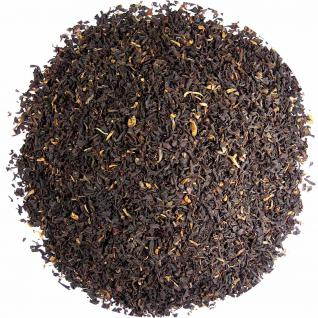 Assam Malty Herrentee 250g 1