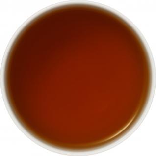 Sweet Orange 250g - Vorschau 2