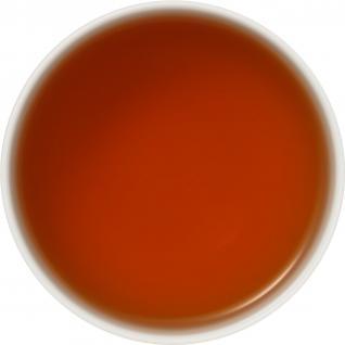 1 kg Tee Initiative Darjeeling FTGFOP second flush - Vorschau 2