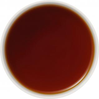 Rooibush natur 250g - Vorschau 2