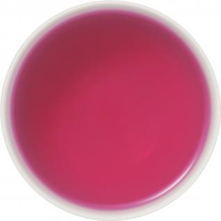 Erdbeer-Himbeer-Mix 250g - Vorschau 2