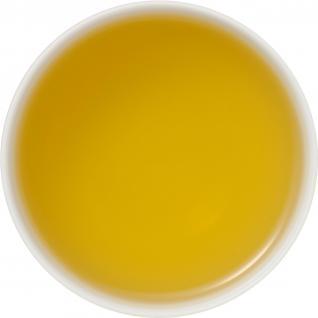 Sencha Lemon 250g - Vorschau 2