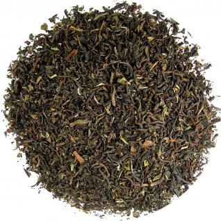 1 kg Tee Initiative Darjeeling FTGFOP second flush - Vorschau 3
