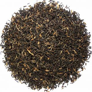 Assam Goldblatt 250g - Vorschau 1
