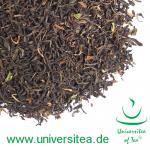 Ostfriesen Goldblatt 250g