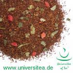 Rooibush Erdbeer-Sahne 250g