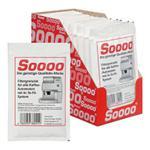 Soooo Nachfüllgranulat In-Ta-Fil® für Kaffeeautomaten von Saeco®