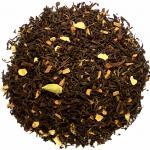 Bengalischer Chai Tee 250g