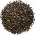 Assam Goldblatt 250g
