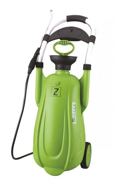 Zipper mobiler Drucksprüher ZI-MDS16L