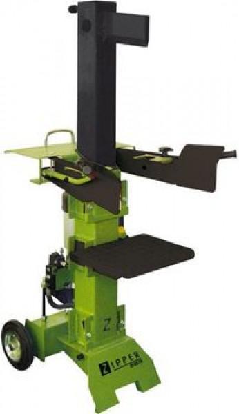 Zipper Holzspalter ZI-HS7H - Vorschau