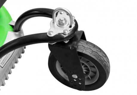 Zipper Benzin-Dreirad-Rasenmäher ZI-DRM51 - Vorschau 2