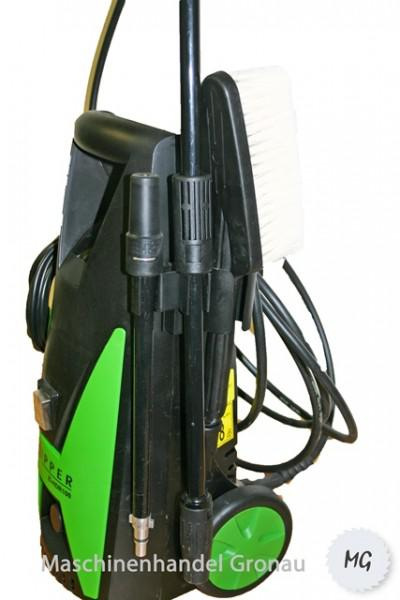 Zipper Hochdruckreiniger ZI-HDR100 - Vorschau 2