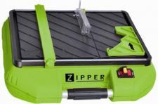 Zipper Fliesenschneider ZI-FS115