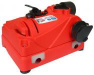 Holzmann Universal Schärfgerät USG 950