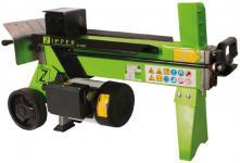 Zipper Holzspalter ZI-HS5