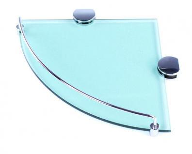 eckablage g nstig sicher kaufen bei yatego. Black Bedroom Furniture Sets. Home Design Ideas