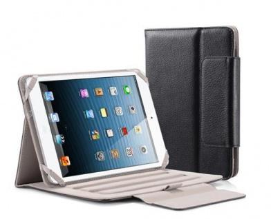 """Tablet Pad Tasche Case für Universal 7"""""""