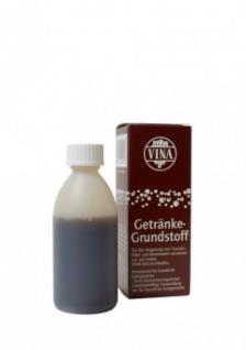 """ Vina"" Getränke Grundstoff (Apfel / Birne)"