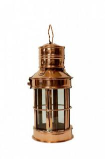 coppergarden laterne kupfer glas 30cm kaufen bei. Black Bedroom Furniture Sets. Home Design Ideas