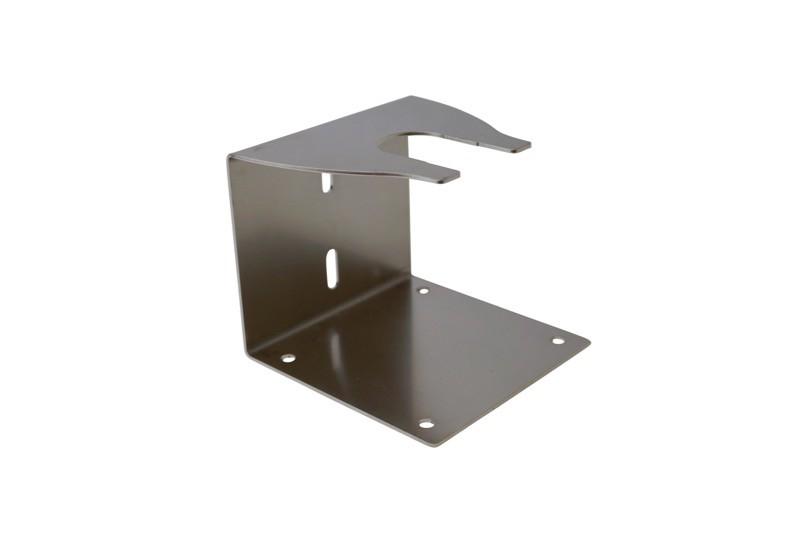 bag in box edelstahl st nder zum abf llen kaufen bei unicobres gmbh co kg. Black Bedroom Furniture Sets. Home Design Ideas