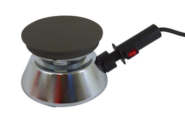 ardes elektrische kochplatte cico 14 cm 800 watt kaufen bei unicobres gmbh co kg. Black Bedroom Furniture Sets. Home Design Ideas