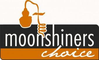 moonshinerschoice spezial hefen hrsalz 10g f r 50l kaufen bei unicobres ohg. Black Bedroom Furniture Sets. Home Design Ideas