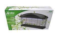 'Ardes' Insektenkiller S30A professional - für bis zu 150 qm