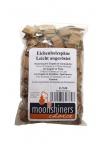 """"""" Moonshiners Choice"""" Holzspäne Eiche (40 g) leicht getoastet zur Aromatisierung Ihres Selbstgebrannten"""